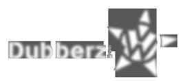 Dubberz